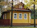 Uglich house 02 (4090048702).jpg