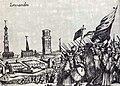 Uittocht katholieken Leeuwarden 1580.jpg