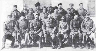 Ukrainians in Kalisz before Second Winter Campaign (1921).png