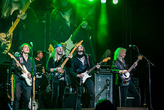 Uli Jon Roth - Wacken Open Air 2015-0355.jpg