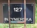 Ulica Inżynierska, Gdynia - 024.JPG