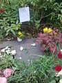 Ulrike Meinhof Grab Mai 2015 (1).jpg