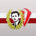 Ultras Fanatic Reds.jpg