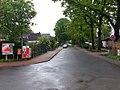 Ulzburg Sued - Falkenstrasse - geo.hlipp.de - 36346.jpg