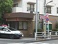 Umezono Residential Police Box.jpg