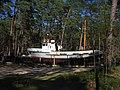 Undine Jurmala openairmuseum (33053369626).jpg