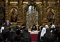 Unification council of Orthodox Church in Ukraine 32.jpg