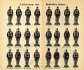Uniformen der Deutschen Armee 1890 Tafel 3.PNG