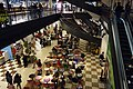 Union Station DC td 14 - Food Court.jpg