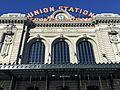 Union Station in Denver, Colorado.jpg