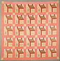 United States - School House Quilt - Google Art Project.jpg