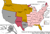 United States 1838-1842.png