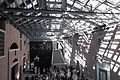 United States Holocaust Memorial Museum-1.jpg
