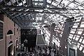 United States Holocaust Memorial Museum-1.jpg