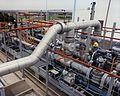 United States Strategic Petroleum Reserve 008.jpg