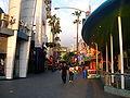 Universal CityWalk Hollywood 1.JPG