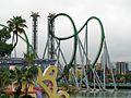 Universal Islands of Adventure, Orlando - panoramio (14).jpg