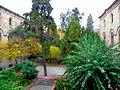 Universitat de Barcelona, jardí RI-51-0003838.jpg