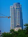 University Club Tower - panoramio.jpg