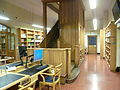 University College London, main library 09.JPG