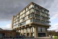 University of Essex - Albert Sloman Library.png