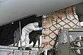 Unloading Pallets 200428-F-AP370-1127C.jpg