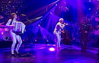 Unser Song für Dänemark - Sendung - Elaiza-6534.jpg