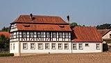 Unteraurach ehemaliger Klosterhof 9050330.jpg