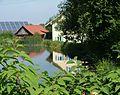 Untere Mühle - panoramio (4).jpg