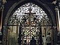 Unutrasnjost crkve Gospe Trsatske6.jpg