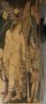 Uomo coronato di mirto, 330 a.C.png