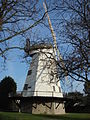 Upminster Windmill 033.jpg
