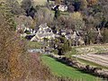 Upper Slaughter - geograph.org.uk - 1055557.jpg