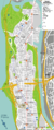 Uppermanhattan map.png