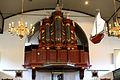Urk Bethelkerk -018.JPG