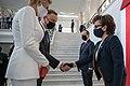 Uroczystość zaprzysiężenia Prezydenta RP Andrzeja Dudy przed Zgromadzeniem Narodowym (50195041676).jpg