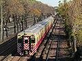 Urquiza Line EMU2.jpg
