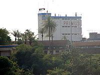 Usine de Bralima à Kisangani.JPG