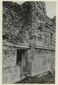 Utgrävningar i Teotihuacan (1932) - SMVK - 0307.g.0068.tif