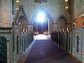 Utstein Kloster 1.jpg