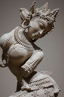 Uttar Pradesh Apsara.jpg