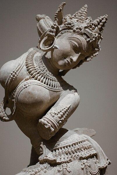 File:Uttar Pradesh Apsara.jpg