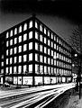 Uusi Kirjatalo avattiin vuonna 1969..jpg