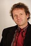 Uwe Schwarz 2009 (45).jpg
