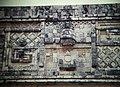 Uxmal Nunnery Quadrangle (9785180201).jpg