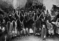 Uzbek women, 1924.jpg