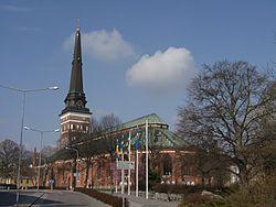 Västerås-domkyrka2. jpg