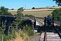 Vélo-rail-de-Pradelles-2002-P0001964.JPG