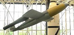 V-1 (Фау-1)