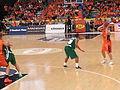VBC-Kazan Eurocup finals 2014 - 61.jpeg